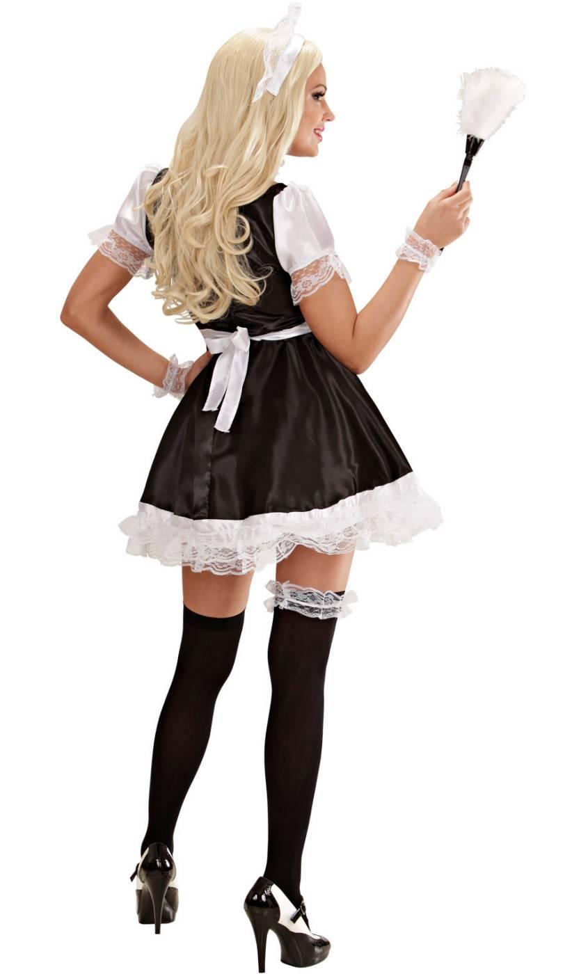 Costume-Servante-Femme-2