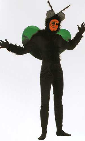 Costume-Mouche-F1