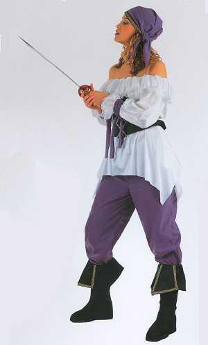 Costume-Pirate-F5