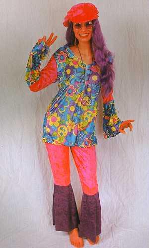 Costume-Hippy-F5