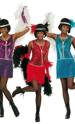 Costume-Charleston-F2