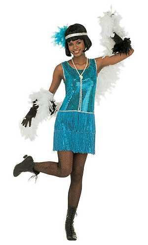 Costume-Charleston-F2-2
