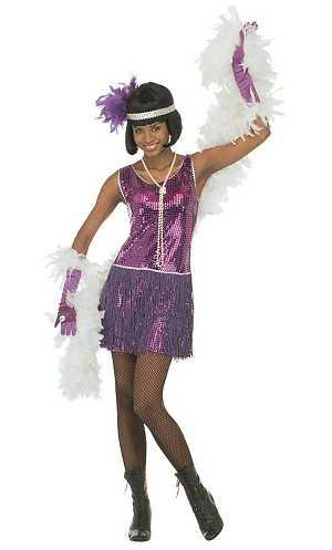 Costume-Charleston-F2-3