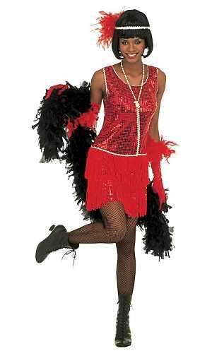 Costume-Charleston-F2-4