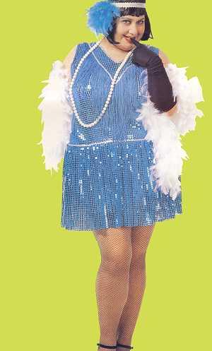 Costume-Charleston-F2-5