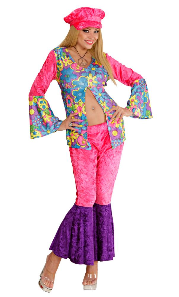 Costume-Hippy-femme-2