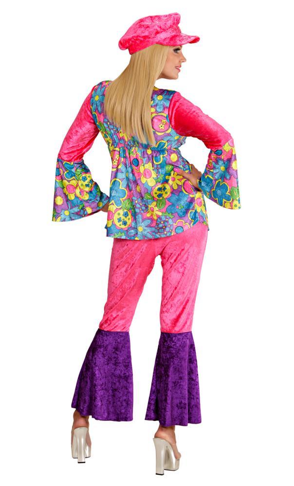 Costume-Hippy-femme-3
