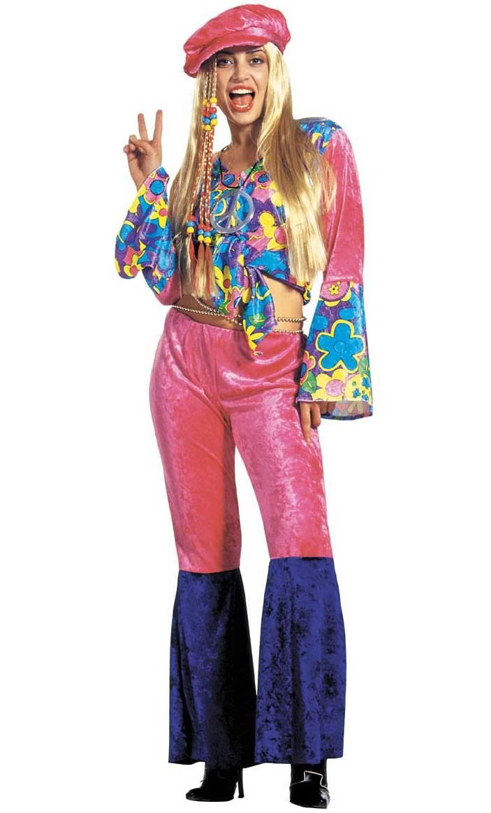 Costume-Hippy-femme-4