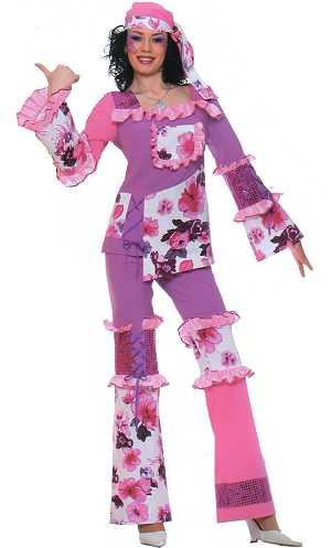 Costume-Hippy-F7