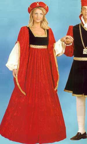Costume-Duchesse-F1