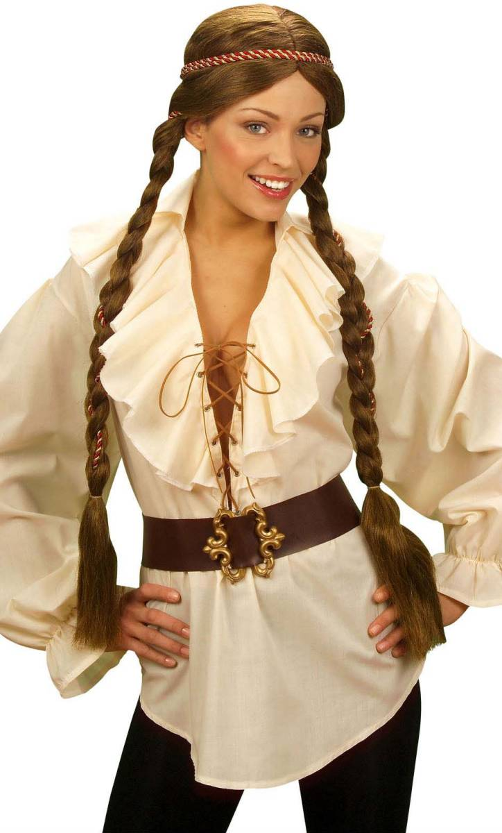 Chemise-femme-pirate-2
