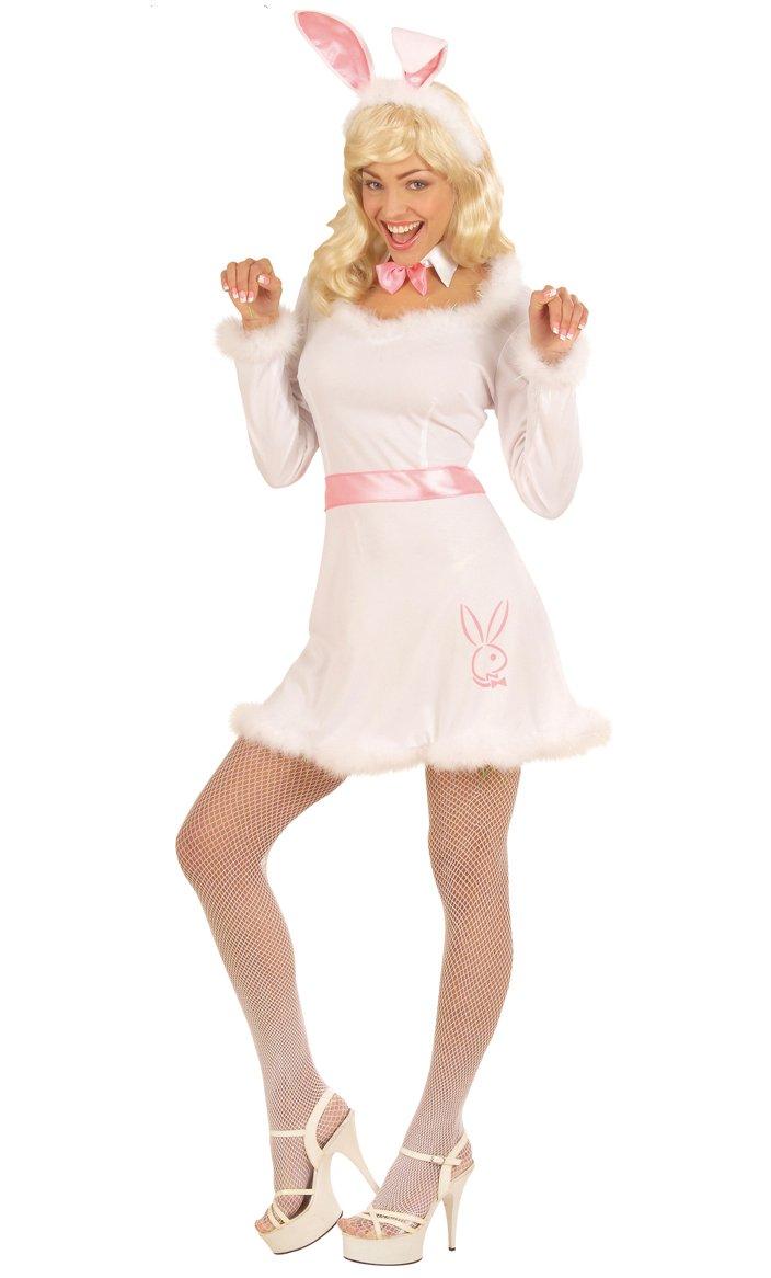 Costume-Lapin-Bunny