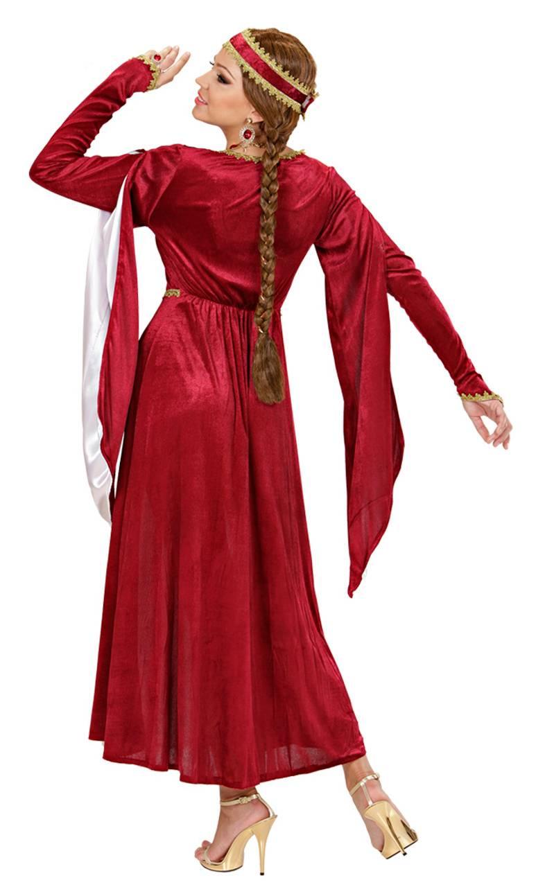 Costume-Renaissance-bordeaux-2