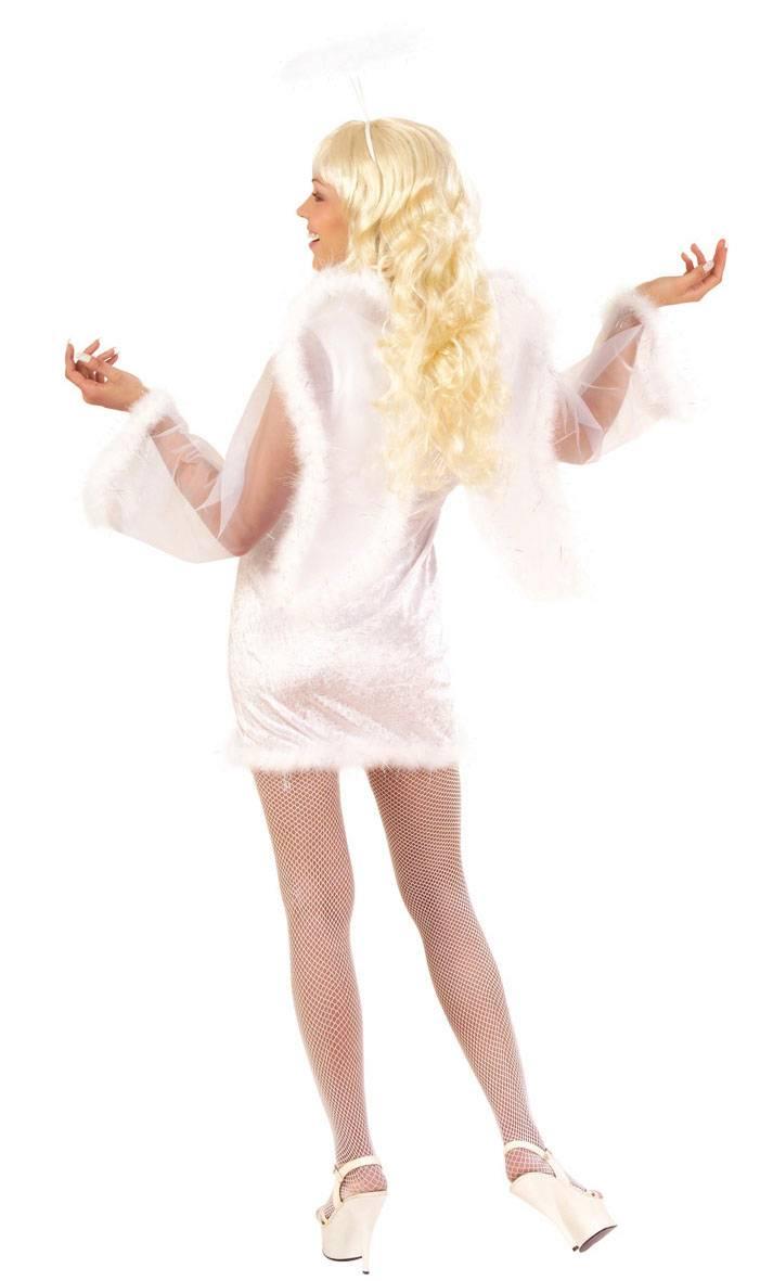 Costume-Ange-Femme-2