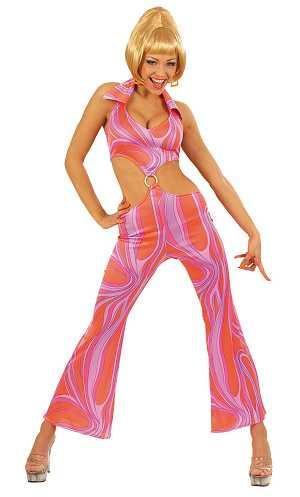 Costume-Disco-fever-F3
