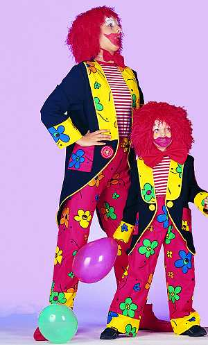 Costume-Clown-Augustine
