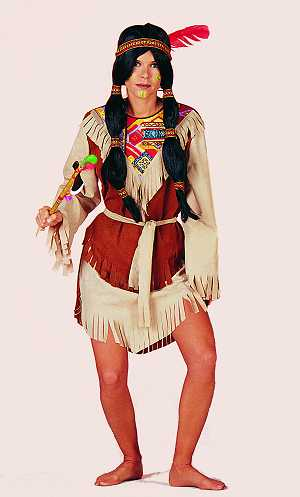 Costume-Indienne-F7