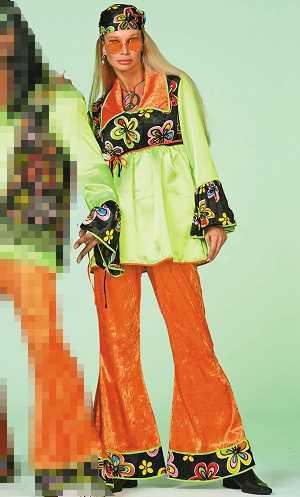Costume-Hippy-F10