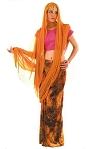 Déguisement-hindoue-femme