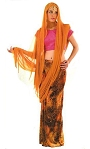 Costume-Hindoue-Femme