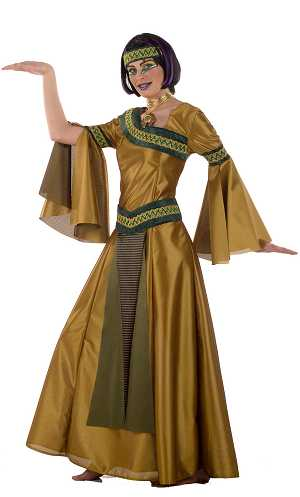 Costume-Egyptienne-F3