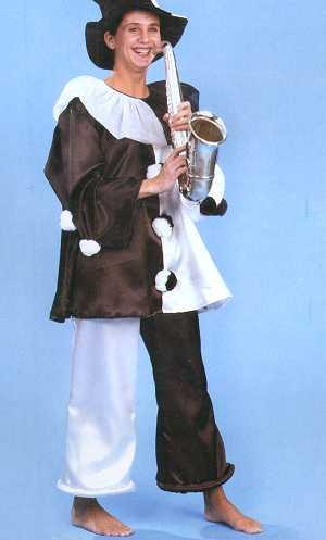 Costume-Pierrot-F1