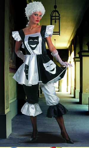 Costume-Com�dia-F1