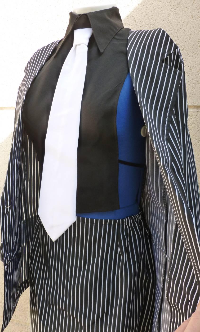 Costume-Gangster-femme-2