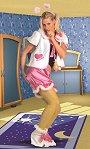 Costume-baby-rose