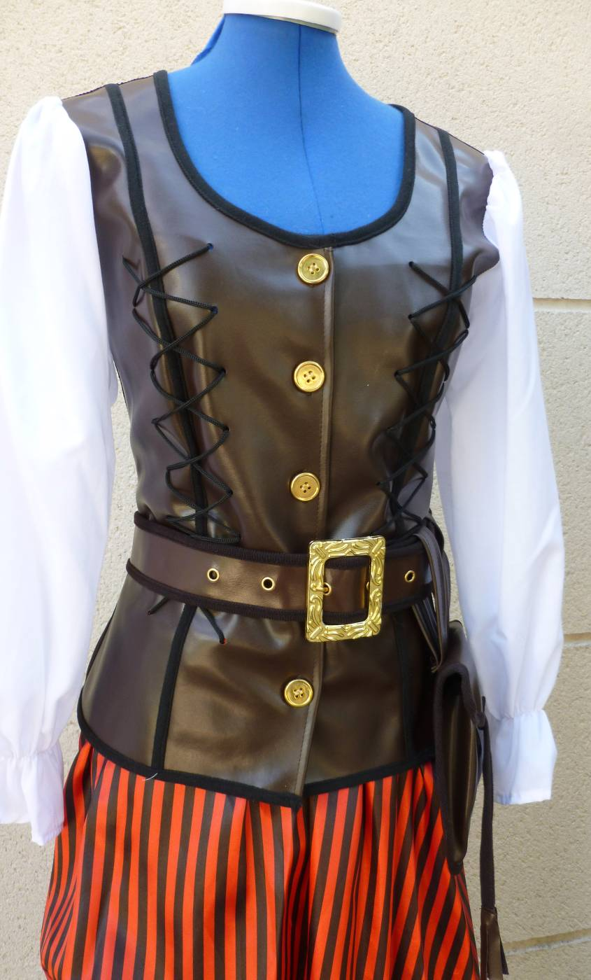 Costume-de-pirate-2