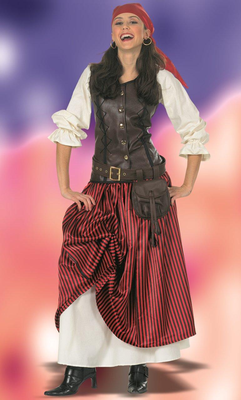 Costume-de-pirate-3
