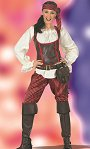 Costume-Pirate-F9