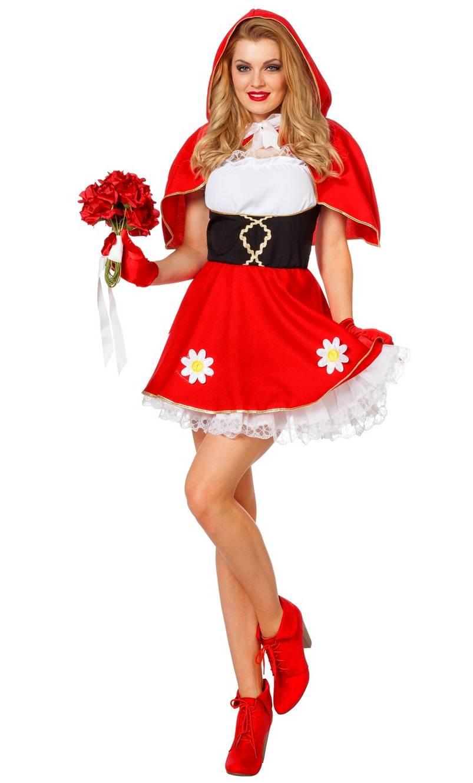 Costume-Chaperon-rouge-femme