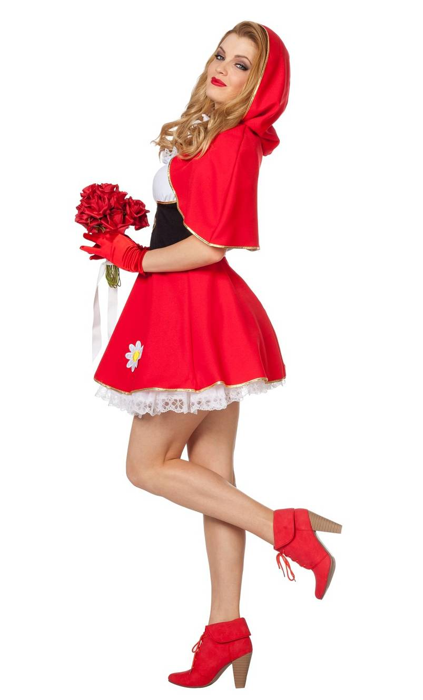 Costume-Chaperon-rouge-2