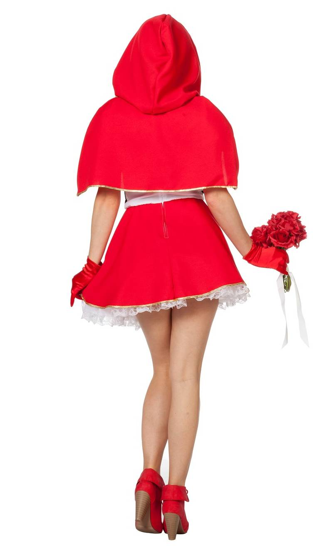 Costume-Chaperon-rouge-3