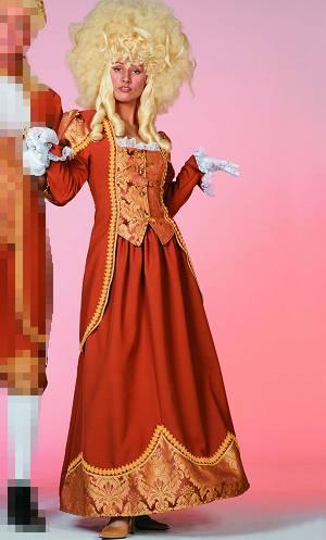 Costume-Baroque-F1
