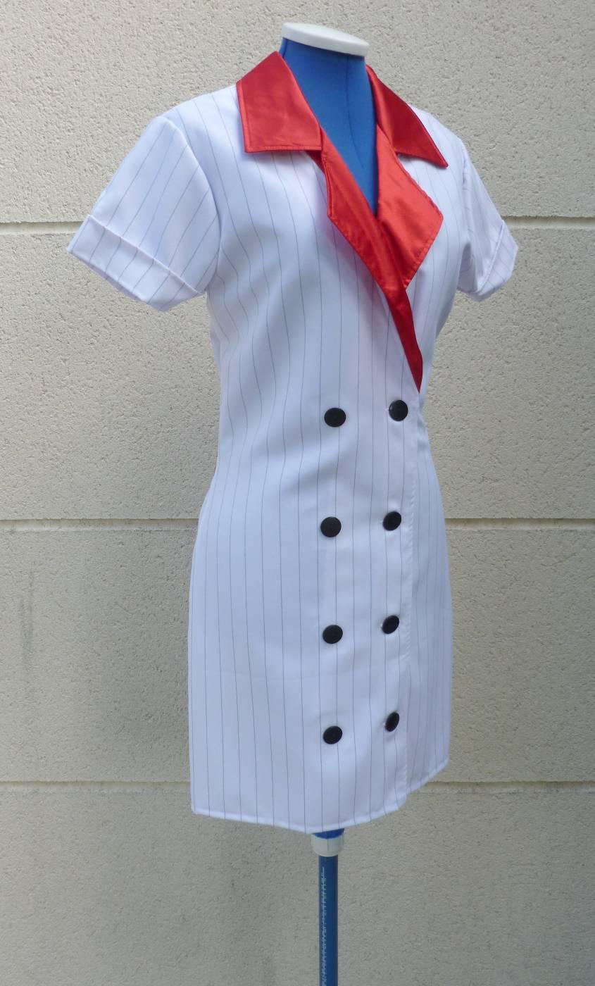 Costume-Gangster-Femme
