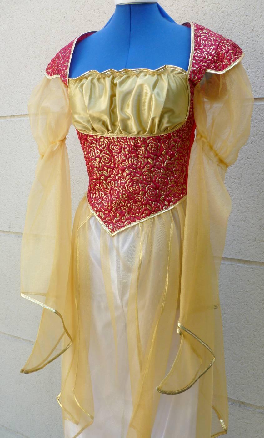 Costume-Orientale-femme-2