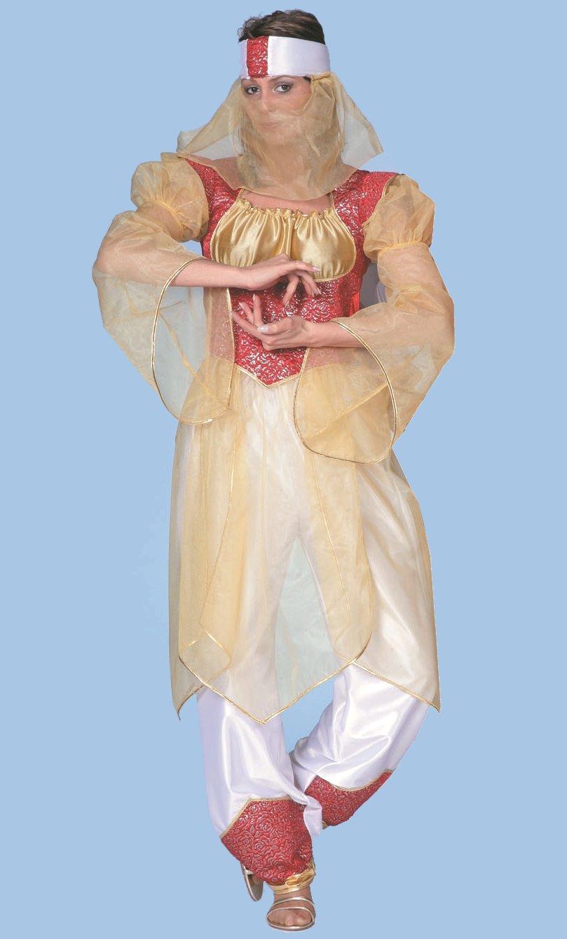 Costume-Orientale-femme-3