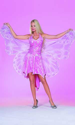 Costume-Papillon-rose-2
