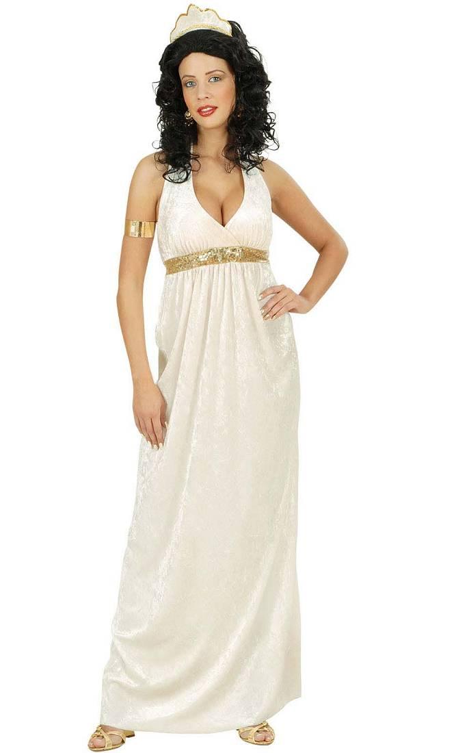 Costume-de-déesse-antique