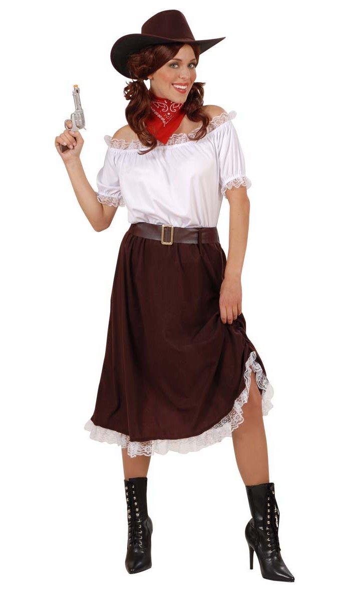 Costume-Cow-Girl-Femme