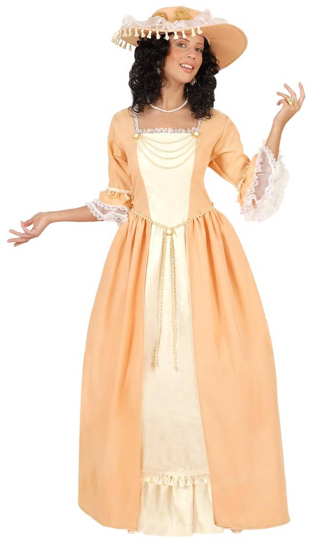 Costume-Marquise-Milady