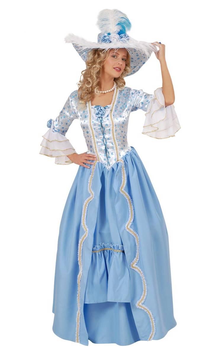Costume-Marquise-F8