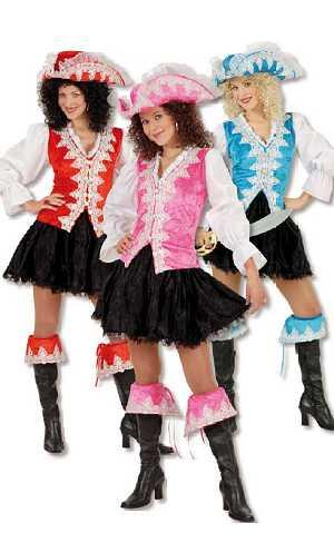 Costume-Mousquetaire-femme-Carlotta
