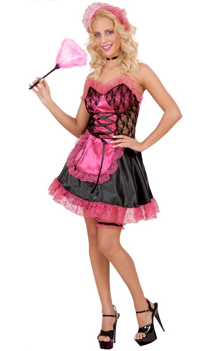 Costume-Soubrette-F2