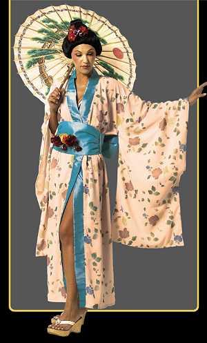 Costume-Geïsha-F7