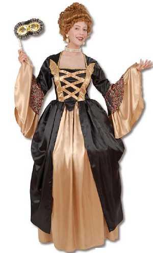 Costume-Marquise-F9