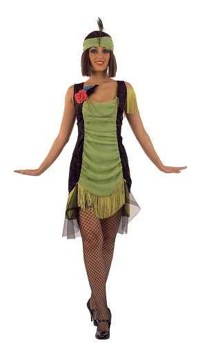 Costume-Charleston-F4