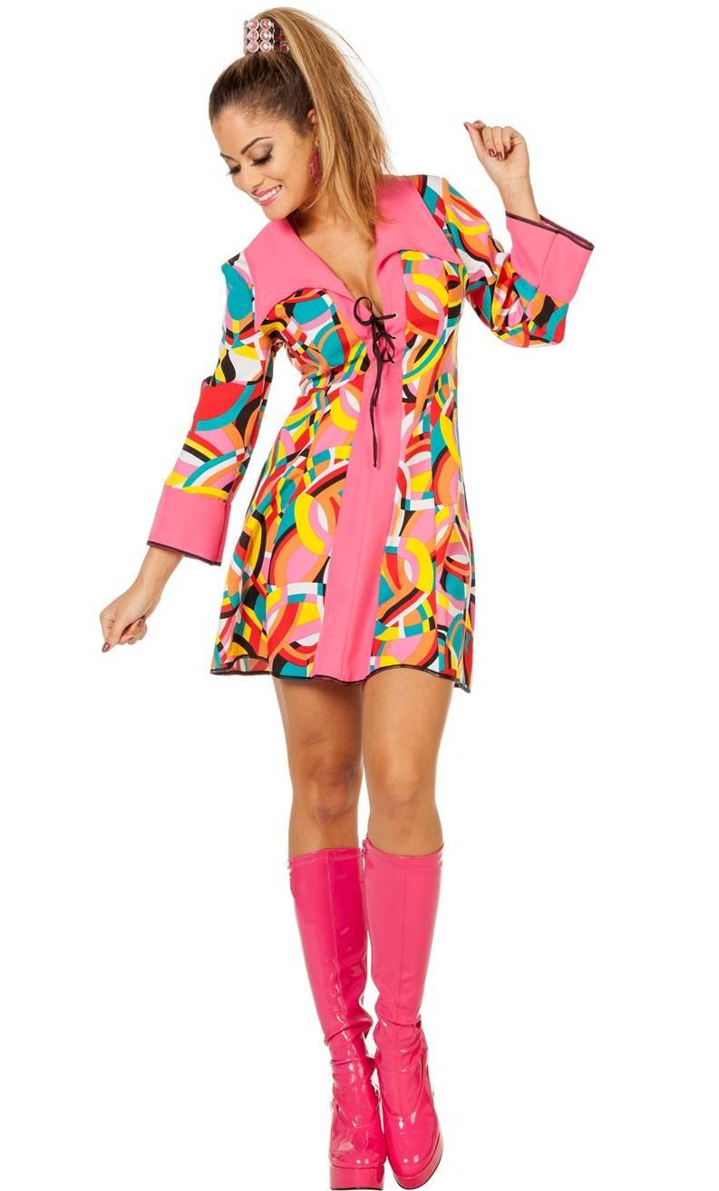 Costume-Hippie-Femme